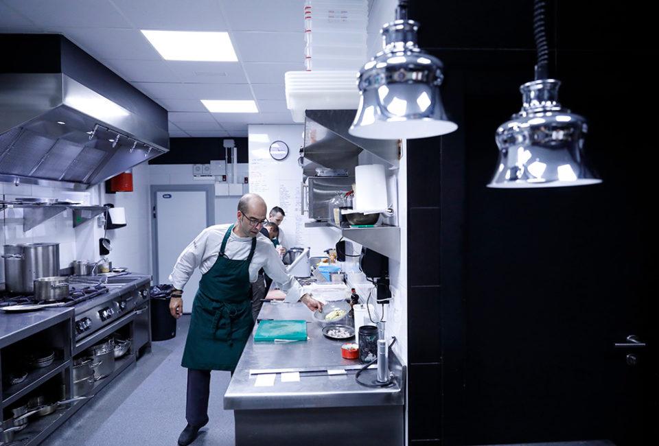 muselines-basuki-restaurante-bilbao-081