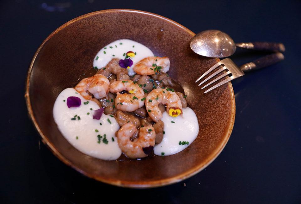 muselines-basuki-restaurante-bilbao-105