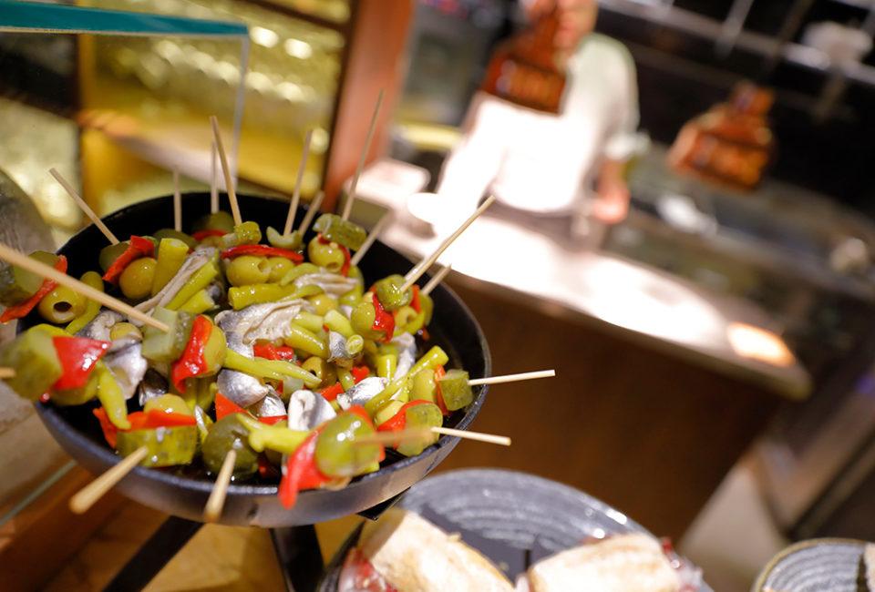 muselines-bilbao-berria-restaurante-010
