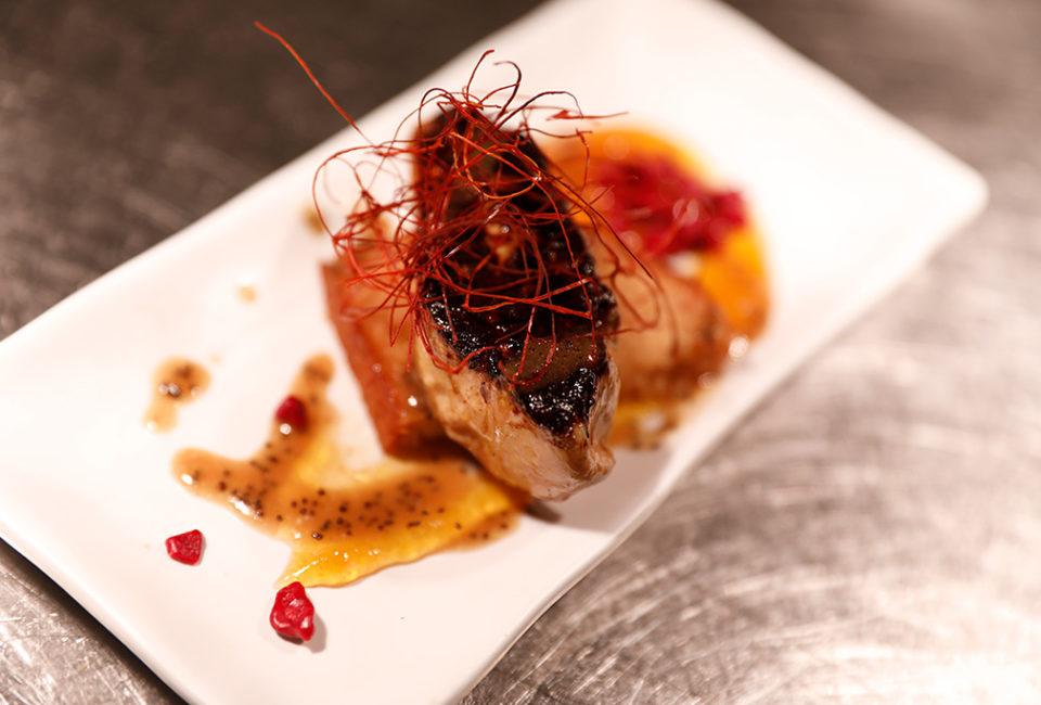 muselines-bilbao-berria-restaurante-014