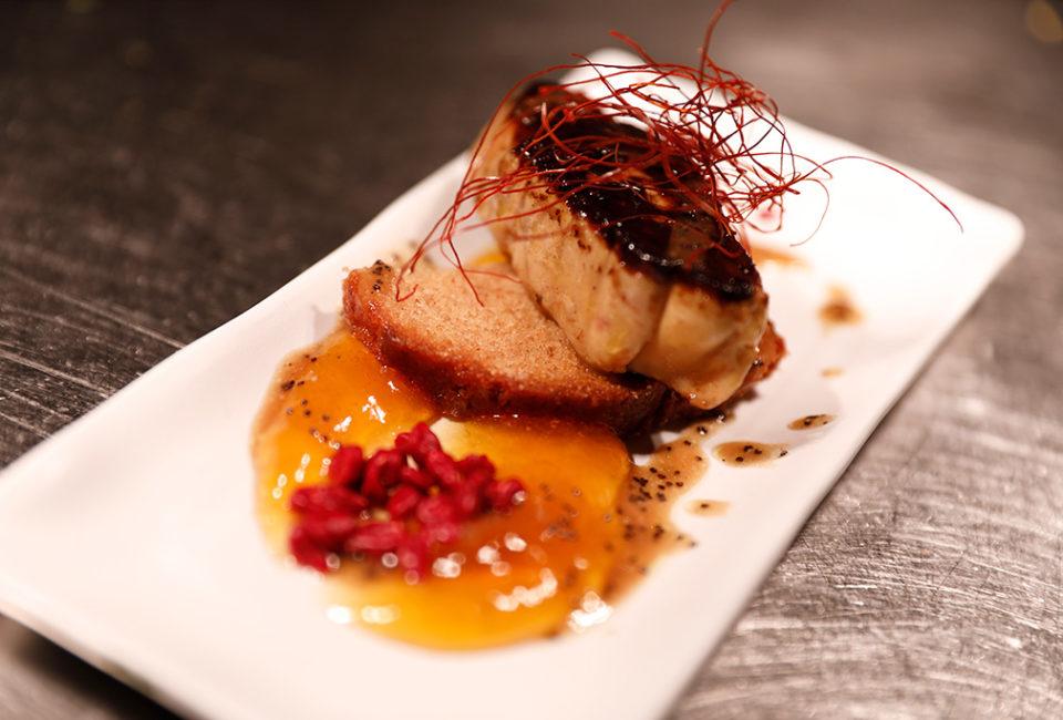 muselines-bilbao-berria-restaurante-016