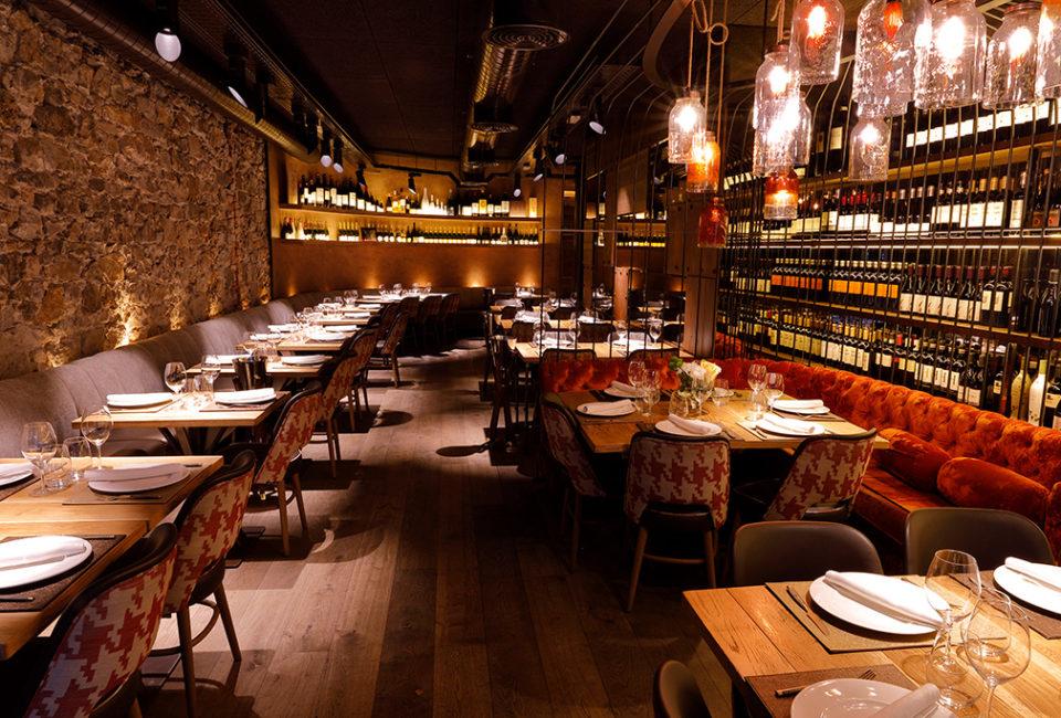 muselines-bilbao-berria-restaurante-114