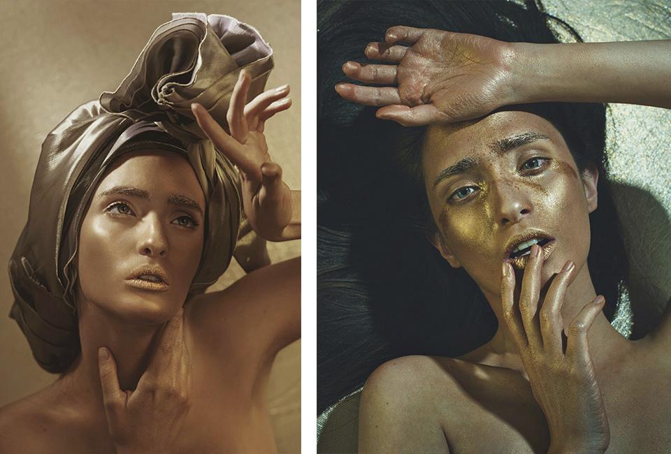 muselines-colaboradores-alex-miller-make-up-003