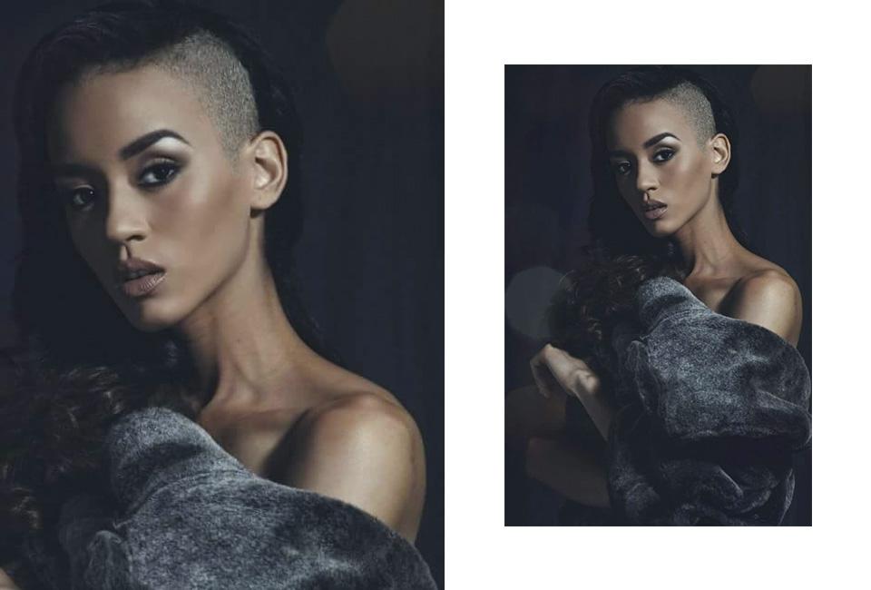 muselines-colaboradores-alex-miller-make-up-005