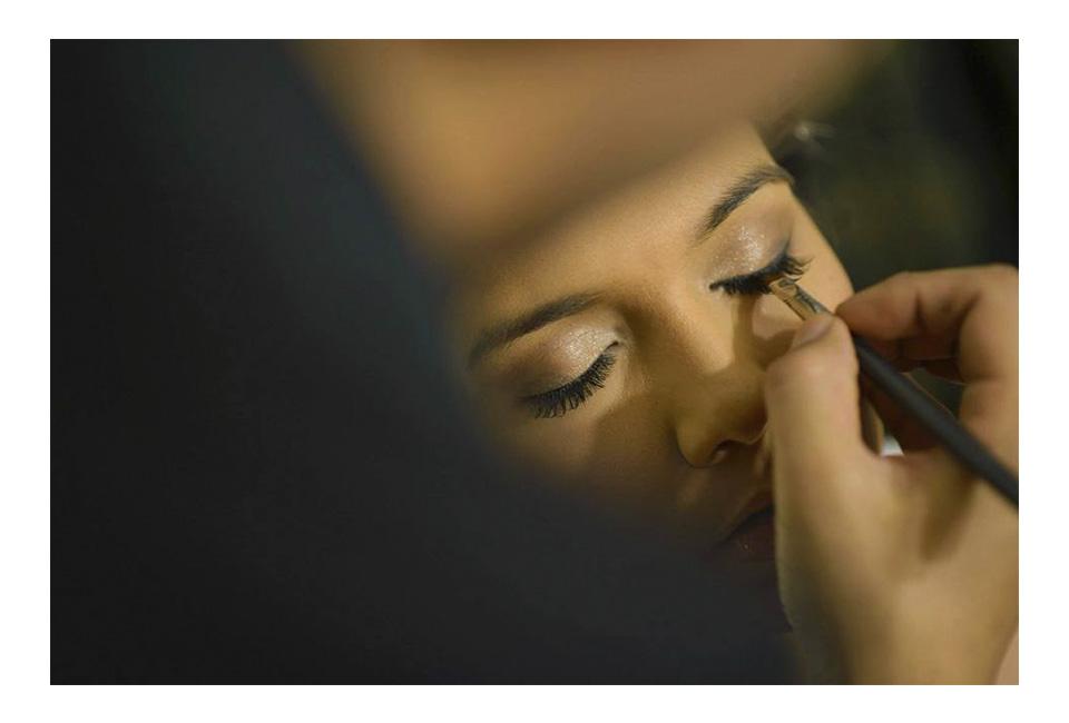 muselines-colaboradores-alex-miller-make-up-009