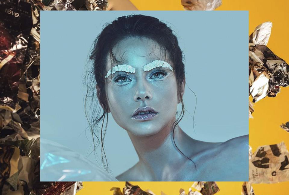 muselines-colaboradores-alex-miller-make-up-011