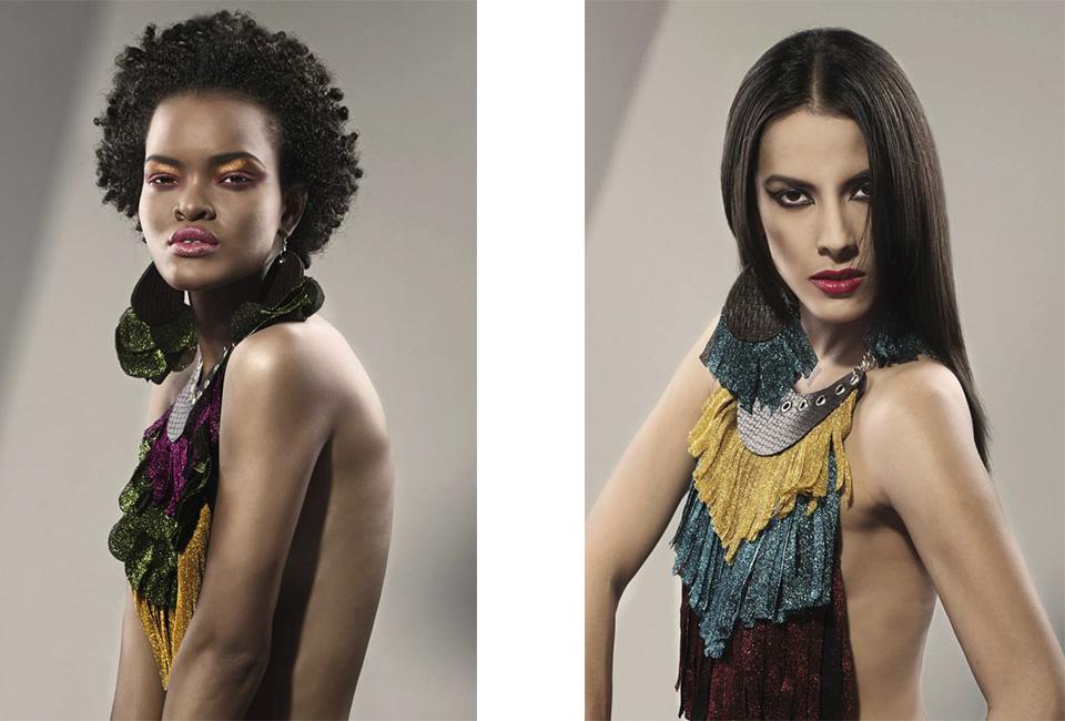 muselines-colaboradores-alex-miller-make-up-014