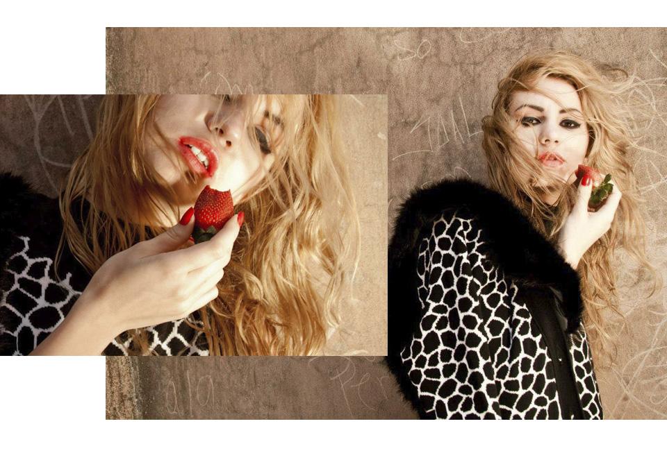 muselines-colaboradores-alex-miller-make-up-015