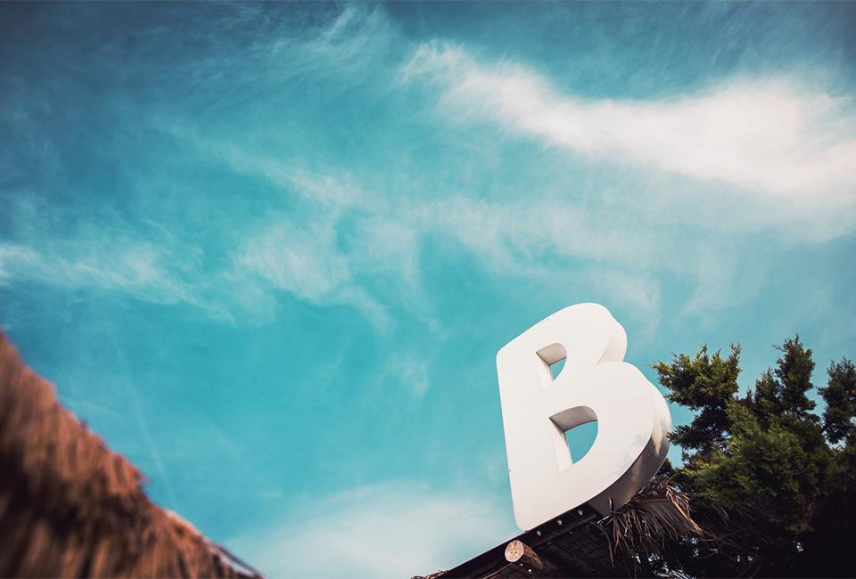 muselines-colaboradores-beso-beach-007