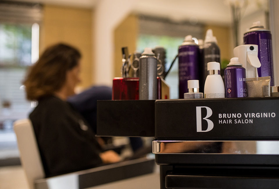 muselines-colaboradores-bruno-hair-salon-donostia-001