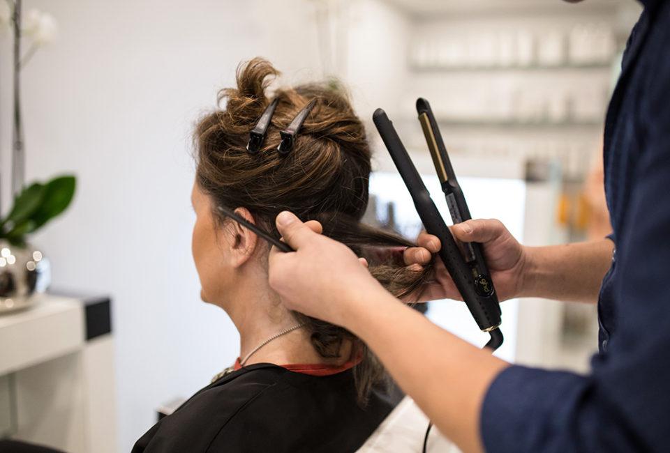 muselines-colaboradores-bruno-hair-salon-donostia-002