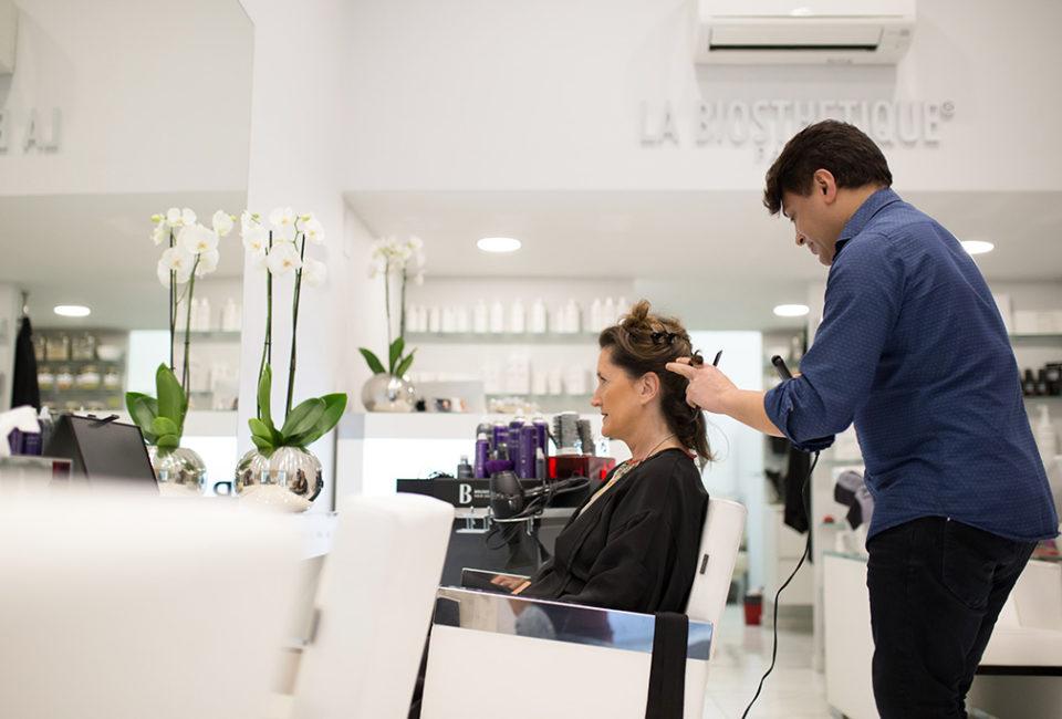muselines-colaboradores-bruno-hair-salon-donostia-003