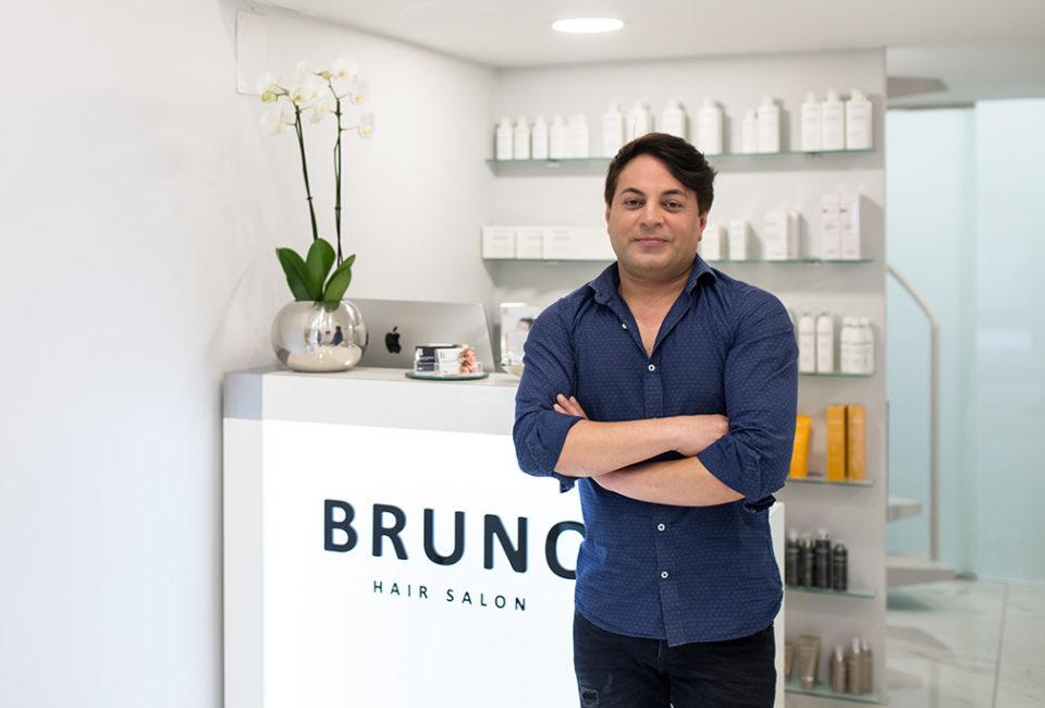 muselines-colaboradores-bruno-hair-salon-donostia-010