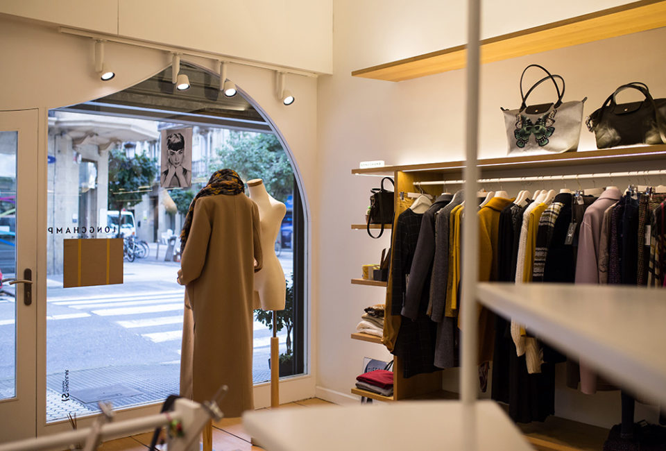 muselines-colaboradores-styl-boutique-donostia-003