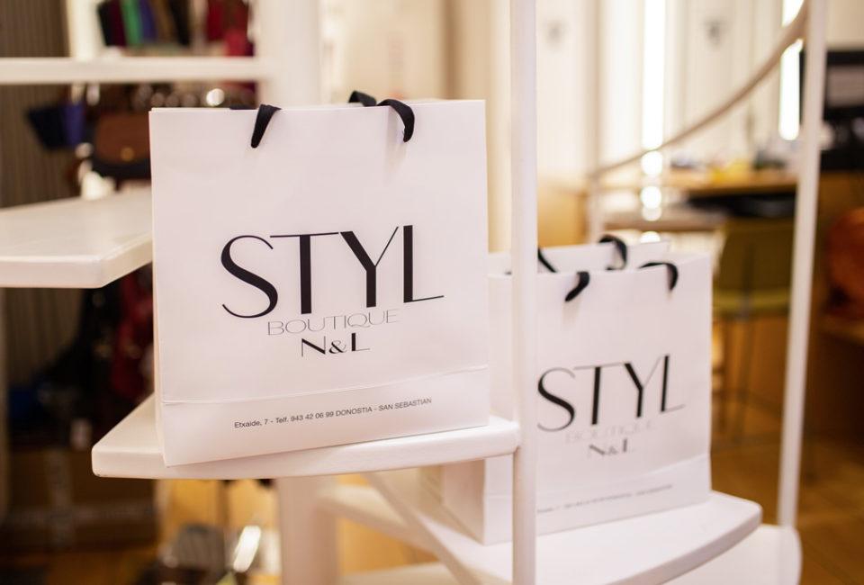 muselines-colaboradores-styl-boutique-donostia-006