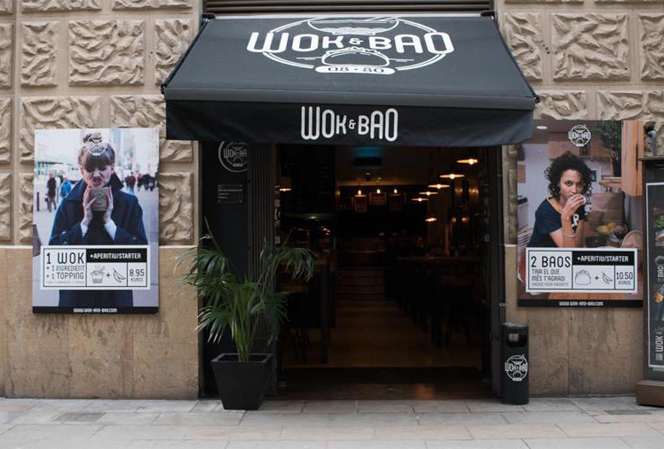 muselines-colaboradores-wok-and-bao-barcelona-005