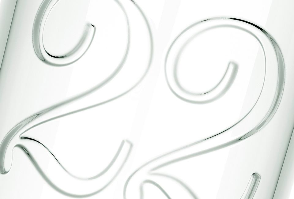 muselines-colaboradores-vantguard-artesian-water-005