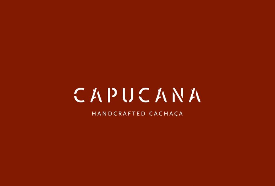 muselines-colaboradores-vantguard-capucana-015