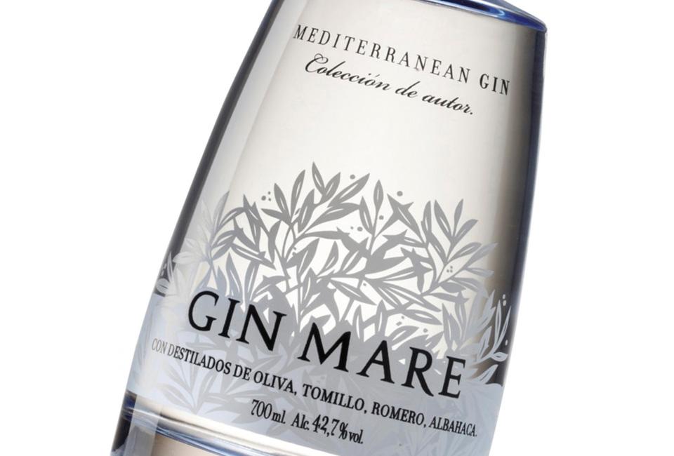 muselines-colaboradores-vantguard-gin-mare-011