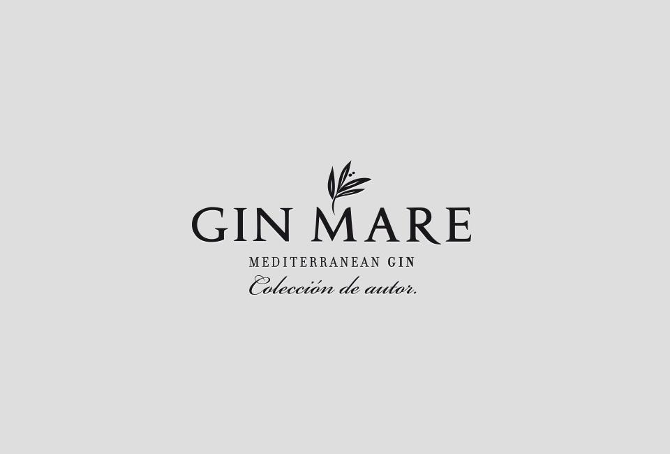 muselines-colaboradores-vantguard-gin-mare-012