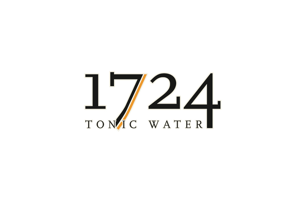 muselines-colaboradores-vantguard-tonic-water-1724-009