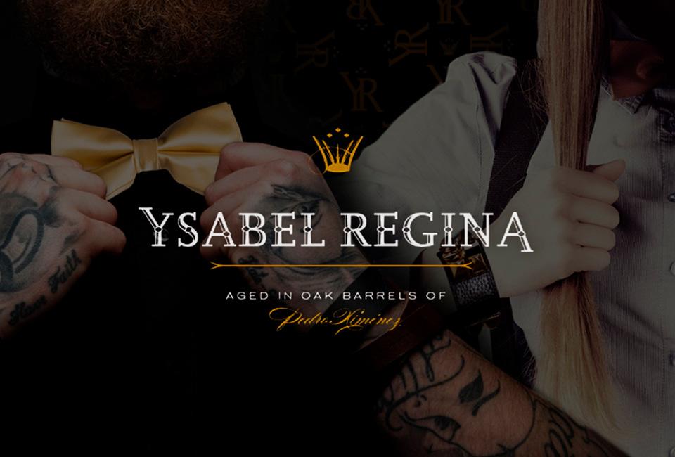 muselines-colaboradores-vantguard-ysabel-regina-011