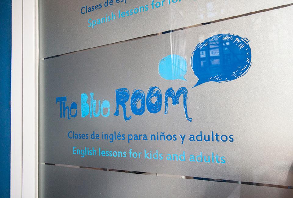 muselines-el-aula-azul-academia-de-ingles-donostia-009