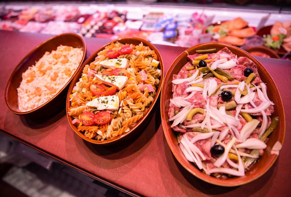 muselines-inaki-jenny-comida-casera-donostia-san-sebastian-002