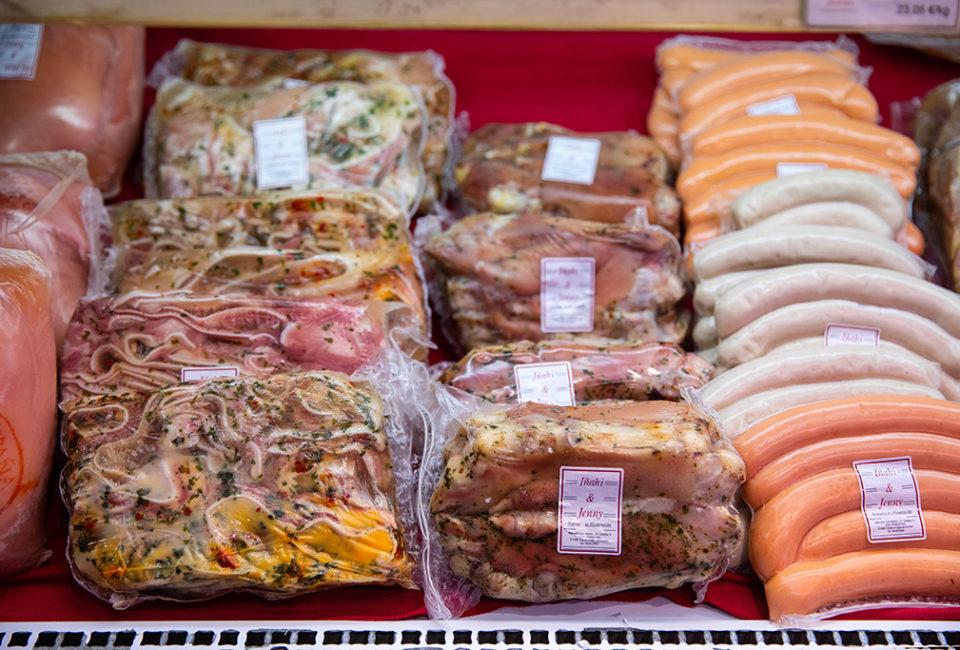 muselines-inaki-jenny-comida-casera-donostia-san-sebastian-009