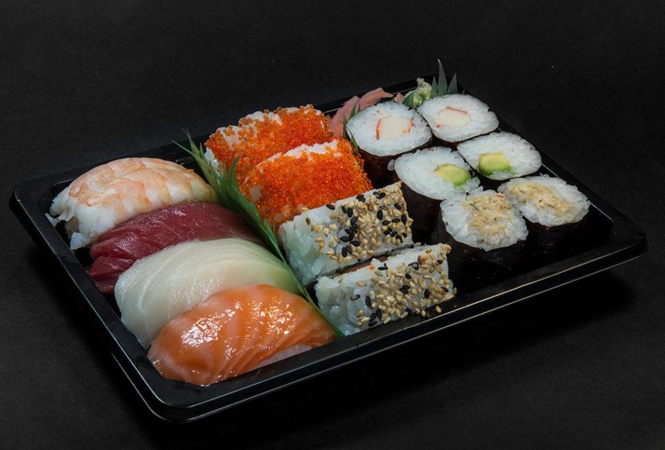 muselines-inaki-jenny-comida-casera-donostia-san-sebastian-037