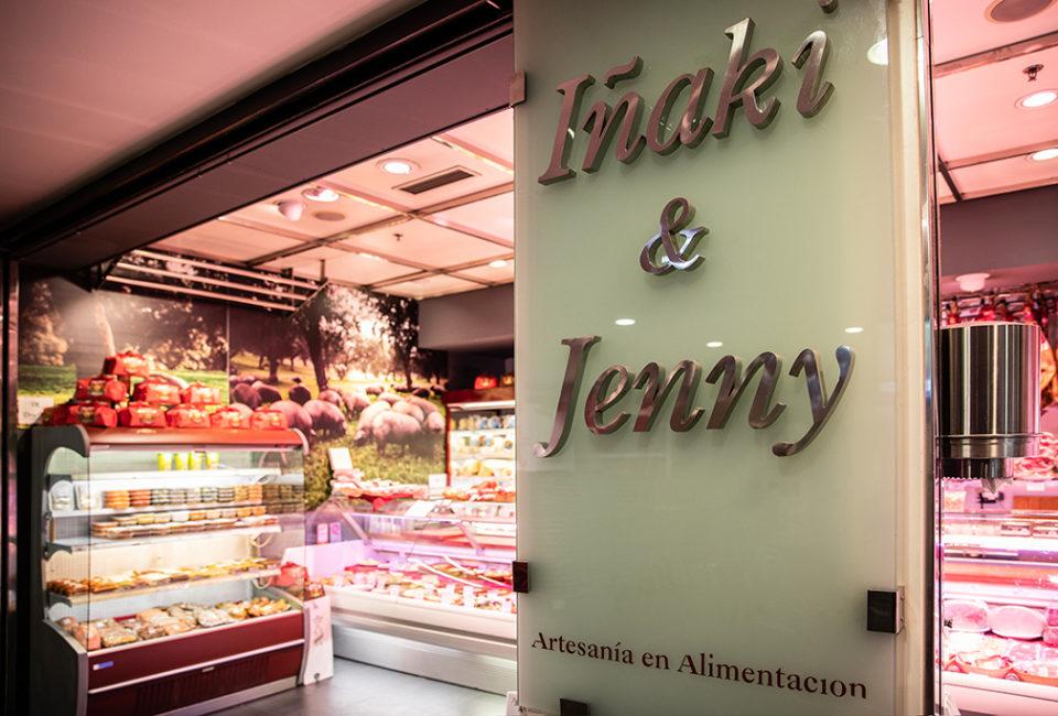 muselines-inaki-jenny-comida-casera-donostia-san-sebastian-042
