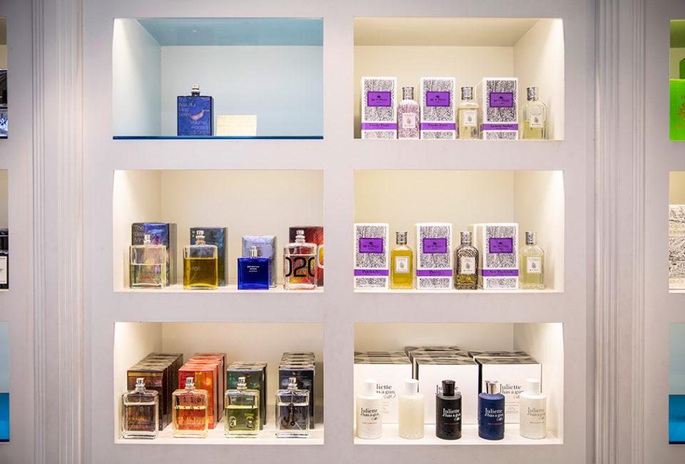 muselines-perfumeria-urbieta-donostia-san-sebastian-011
