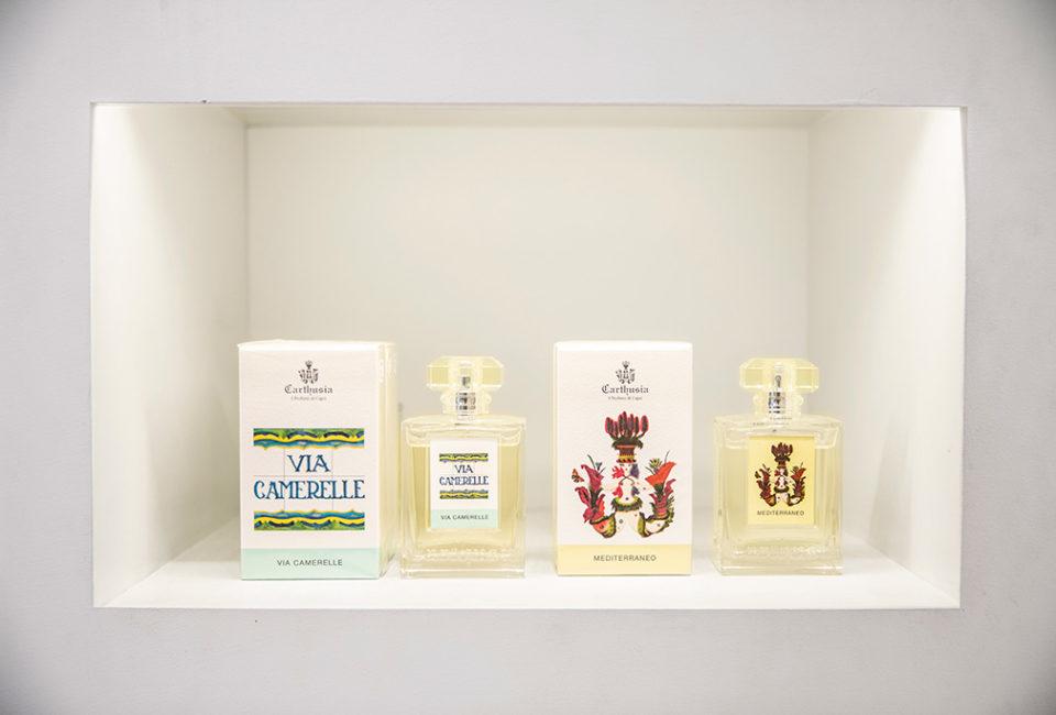 muselines-perfumeria-urbieta-donostia-san-sebastian-032