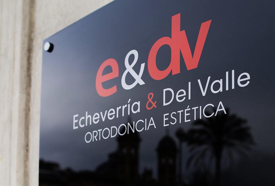 muselines-echeverria-del-valle-ortodoncia-020