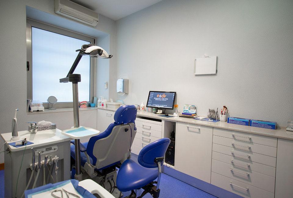 muselines-echeverria-del-valle-ortodoncia-033