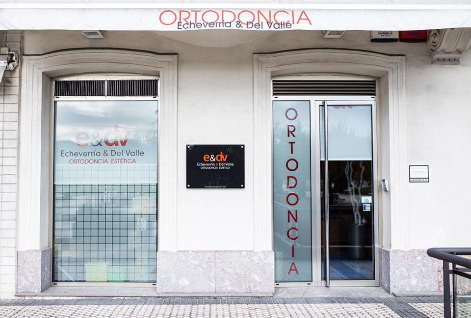 muselines-echeverria-del-valle-ortodoncia-078