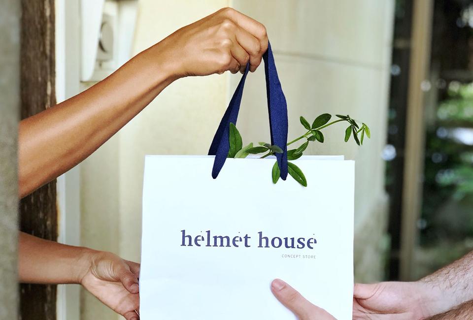 muselines-helmet-house-eibar-005