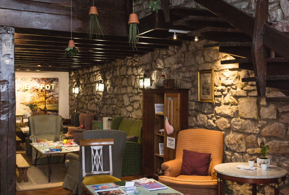 muselines-convent-garden-a-room-in-the-city-donostia-077