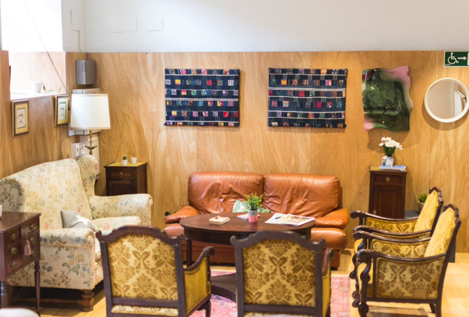 muselines-convent-garden-a-room-in-the-city-donostia-082