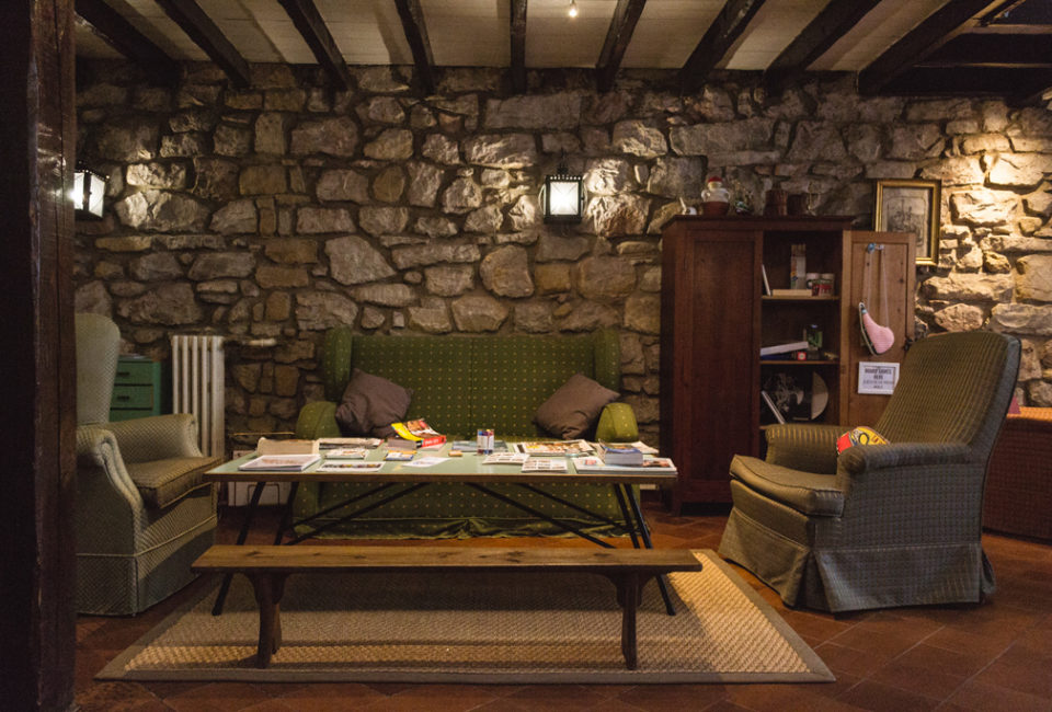 muselines-convent-garden-a-room-in-the-city-donostia-084