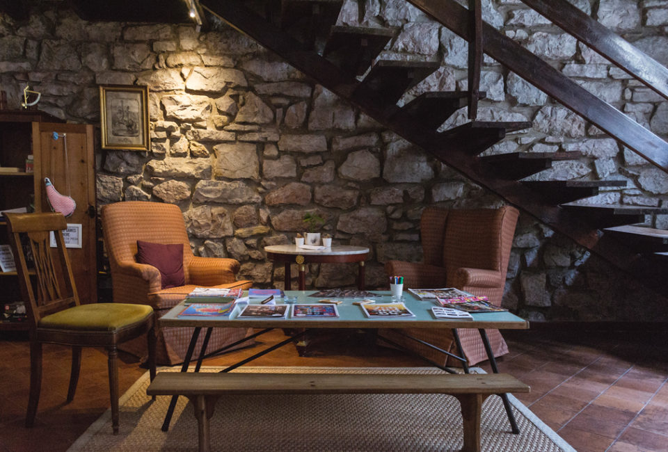 muselines-convent-garden-a-room-in-the-city-donostia-085