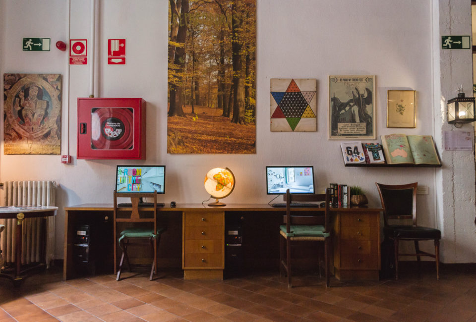 muselines-convent-garden-a-room-in-the-city-donostia-086