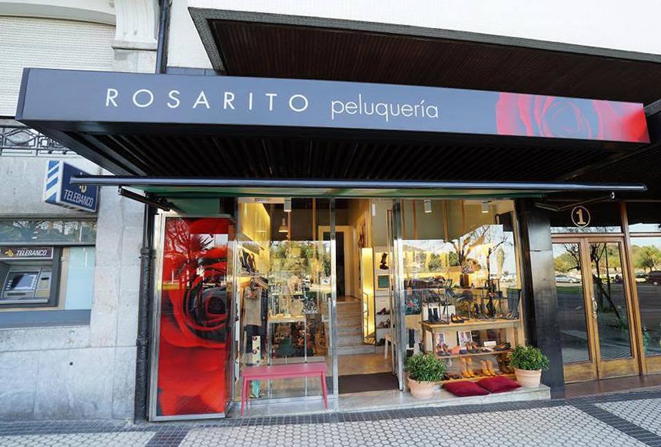 muselines-slide-rosarito-piropo-05