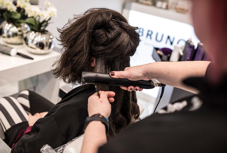 muselines-bruno-hair-salon-belleza-peluqueria-donostia-011