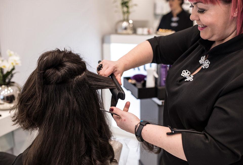 muselines-bruno-hair-salon-belleza-peluqueria-donostia-012