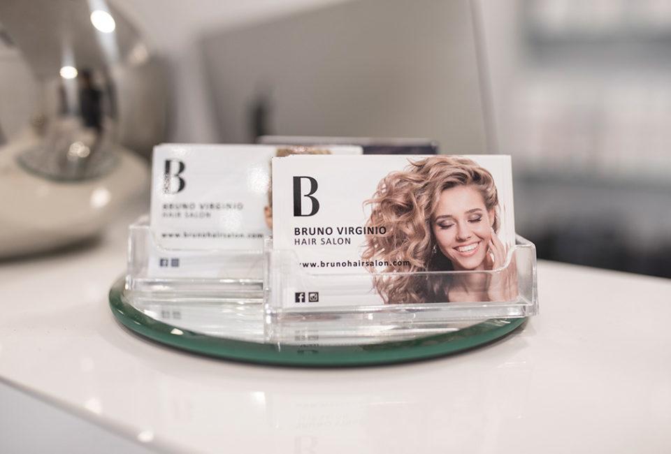 muselines-bruno-hair-salon-belleza-peluqueria-donostia-016