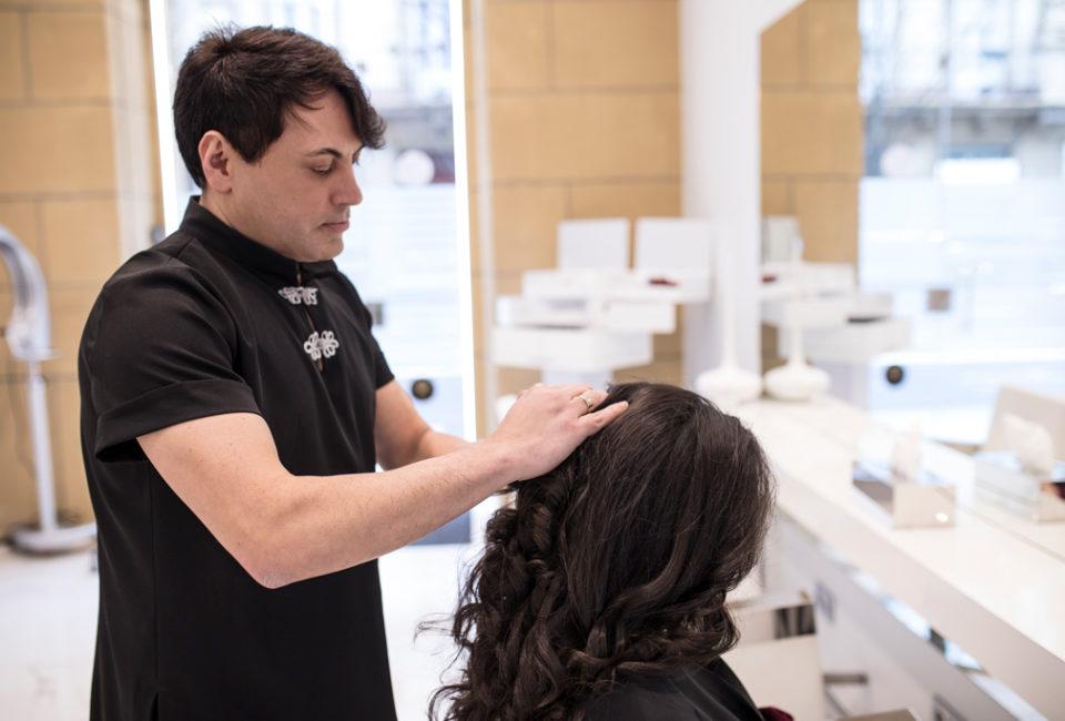 muselines-bruno-hair-salon-belleza-peluqueria-donostia-017