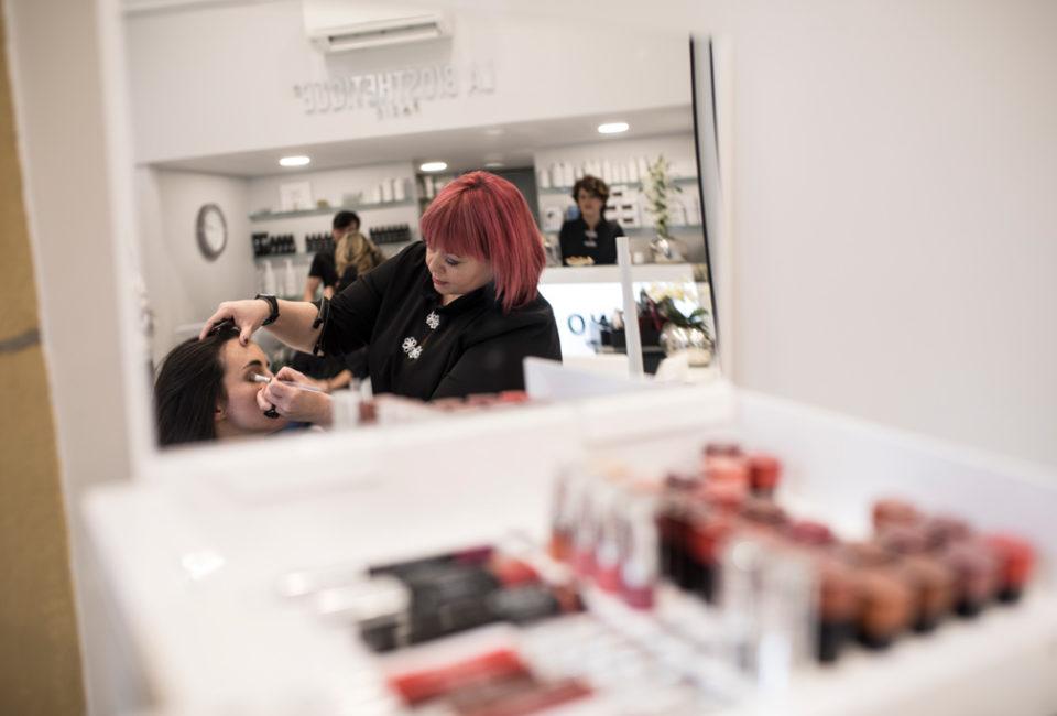 muselines-bruno-hair-salon-belleza-peluqueria-donostia-019