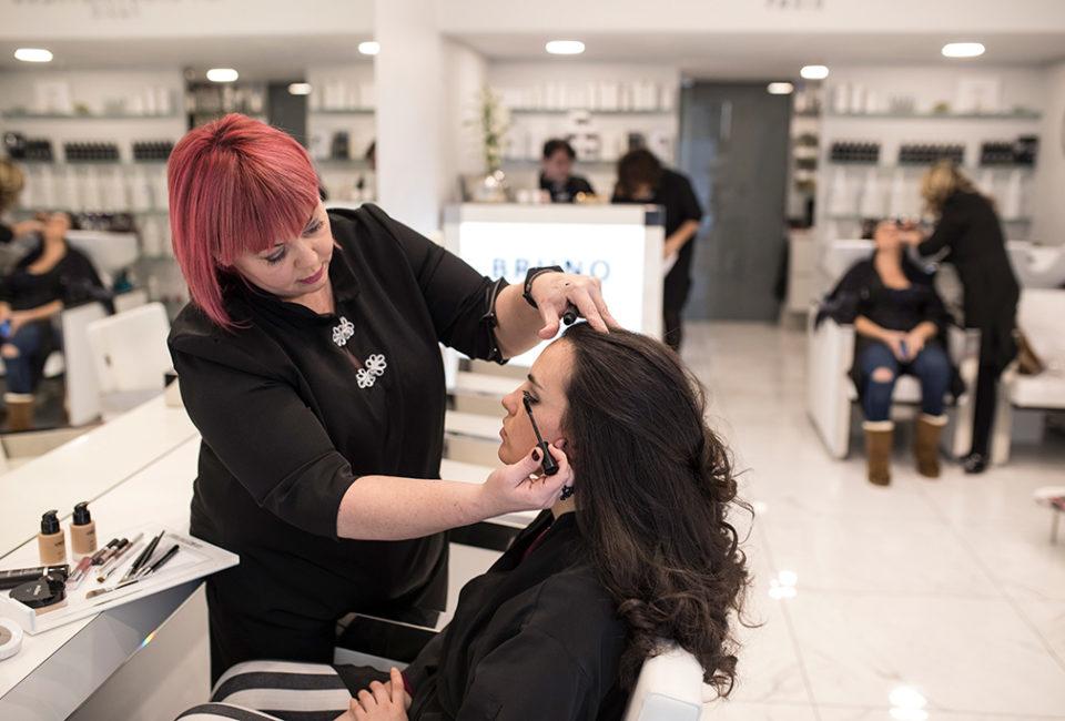 muselines-bruno-hair-salon-belleza-peluqueria-donostia-021