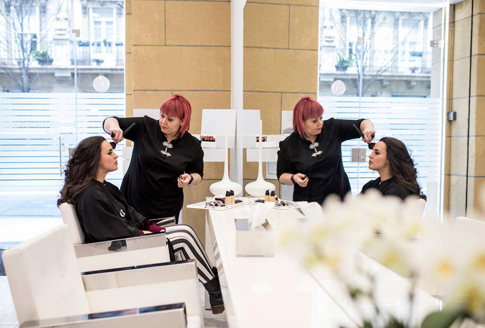 muselines-bruno-hair-salon-belleza-peluqueria-donostia-023